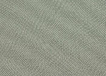 Ativa Móveis - Tecido 230B