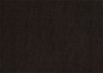 Ativa Móveis - Tecido 256B