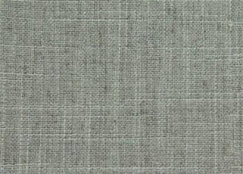 Ativa Móveis - Tecido 272A