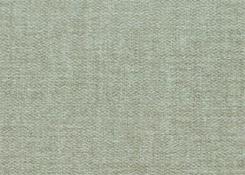 Ativa Móveis - Tecido 288B