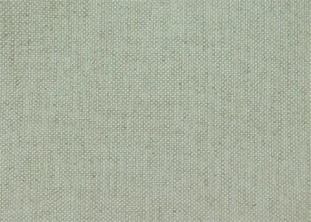 Ativa Móveis - Tecido 290B