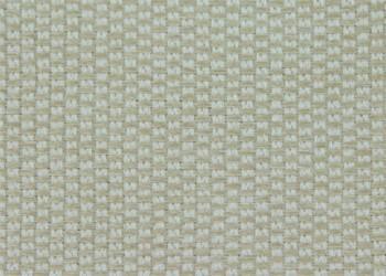 Ativa Móveis - Tecido 304C