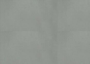 Ágile Móveis - Tecido 349B