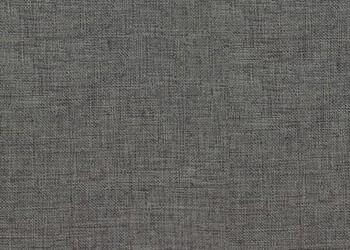 Ágile Móveis - Tecido 337B