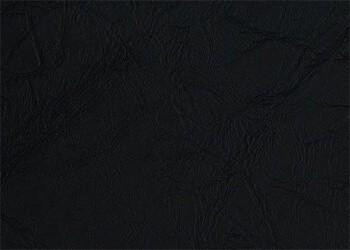 Ágile Móveis - Tecido 330A