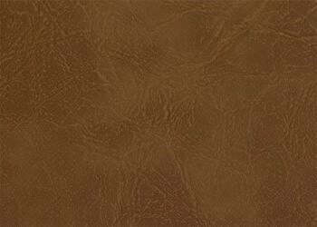Ágile Móveis - Tecido 329A