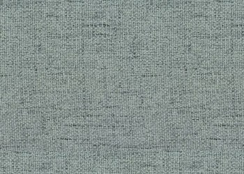 Ágile Móveis - Tecido 327A