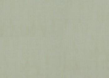 Ágile Móveis - Tecido 325B