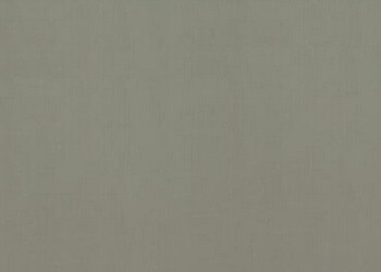 Ágile Móveis - Tecido 324B