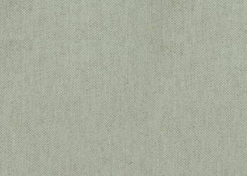 Ágile Móveis - Tecido 290B