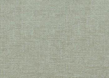 Ágile Móveis - Tecido 288B