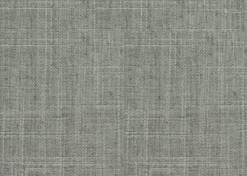 Ágile Móveis - Tecido 272A