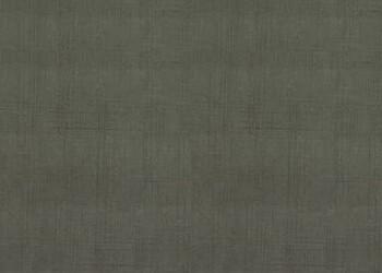 Ágile Móveis - Tecido 251B