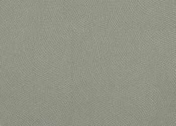Ágile Móveis - Tecido 230B
