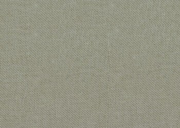 Ágile Móveis - Tecido 220B