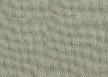 Ágile Móveis - Tecido 200B
