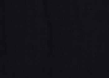 Ágile Móveis - Tecido 108B