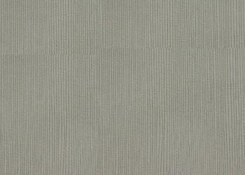 Ágile Móveis - Tecido 105B