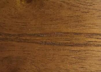 Meyer Móveis - Imbuia Envelhecido 028 (Madeira Maciça)