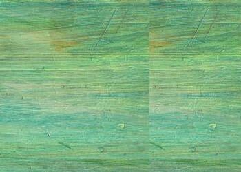 Meyer Móveis - Verde Envelhecido 041 (MDF)