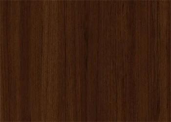 Bella Mobília - Imbuia Envelhecido (Madeira Maciça)