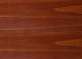 Dômus Móveis - Mogno (Fosco)