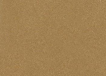 Parma Móveis- Laccato Dourado (MDF)