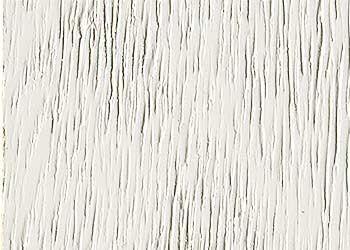 Parma Móveis Laccato Naturale Off White (MDF)