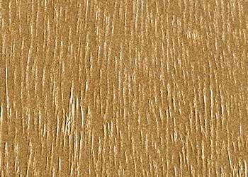 Parma Móveis Laccatto Naturale Dourado