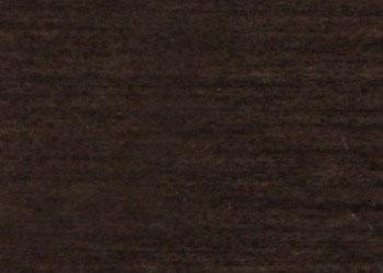 Ativa Móveis - Cor Preto Ebano (MDF)