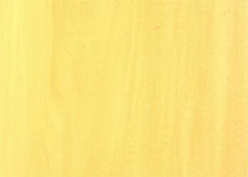 Ativa Móveis - Cor Marfim  (MDF)