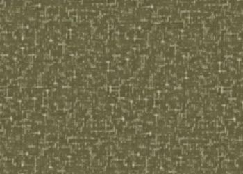Miller Interiores - Tecido Ref  L12