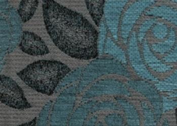 Miller Interiores - Tecido Ref  L17