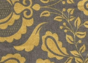 Miller Interiores - Tecido Ref  L21