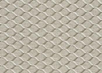 Miller Interiores - Tecido Ref  L42