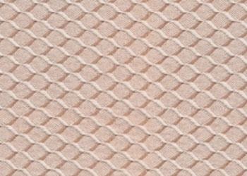 Miller Interiores - Tecido Ref  L43