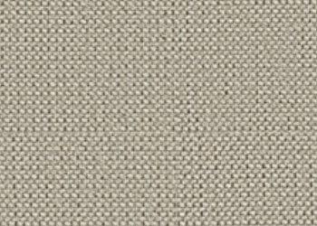 Miller Interiores - Tecido Ref  L45