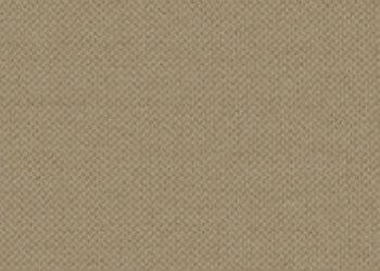 Miller Interiores  - Tecido Ref  L46