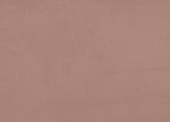 Miller Interiores - Tecido Ref  L49
