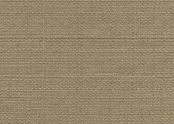 Miller Interiores - Tecido Ref  L54