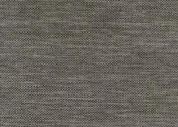 Miller Interiores  - Tecido Ref  L55