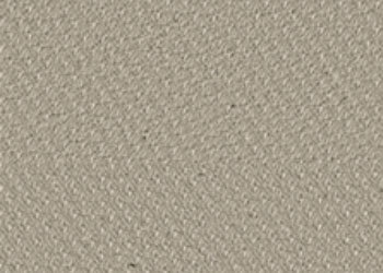 Miller Interiores  - Tecido Ref  L56