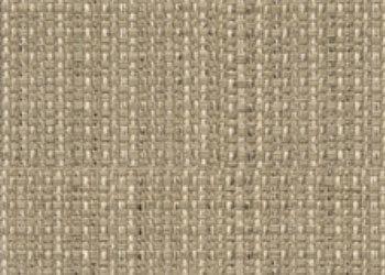 Miller Interiores  - Tecido Ref  L57