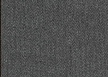 Miller Interiores - Tecido Ref  L58