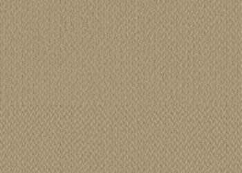 Miller Interiores  - Tecido Ref  L59