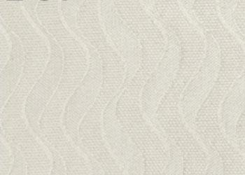 Miller Interiores  - Tecido Ref  L61