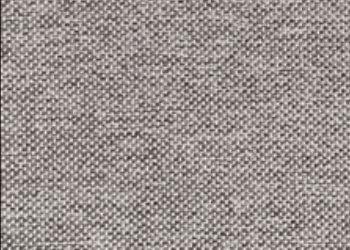Miller Interiores  - Tecido Ref  L62