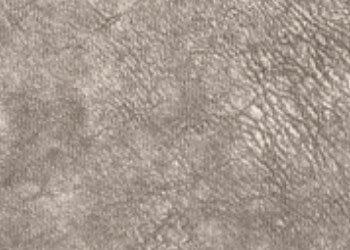 Miller Interiores - Tecido Ref  L64