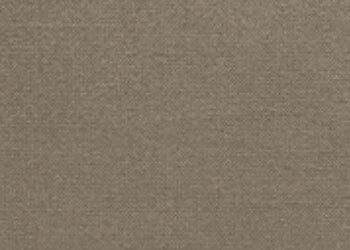 Miller Interiores - Tecido Ref  L65