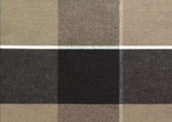 Miller Interiores - Tecido Ref  L66